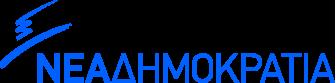 nd-logo-lightblue
